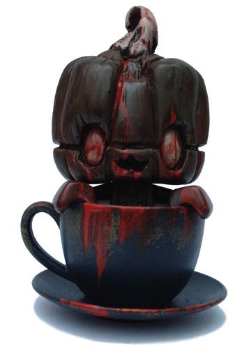 Rotten_pumpkin_tea-lunartik_matt_jones-lunartik_in_a_cup_of_tea-lunartik_ltd-trampt-109066m