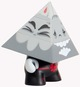 Pyramidun_dunny_-_grey_edition-andrew_bell-dunny-kidrobot-trampt-109081t