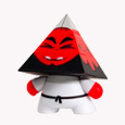 Pyramidun_dunny_-_red_edition-andrew_bell-dunny-kidrobot-trampt-109082m