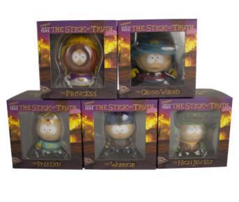 Cartman_-_the_grand_wizard-trey_parker_matt_stone-south_park-kidrobot-trampt-109104m