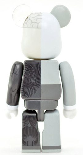 100_dissected_berbrick_-_mono-kaws-companion-medicom_toy-trampt-109117m