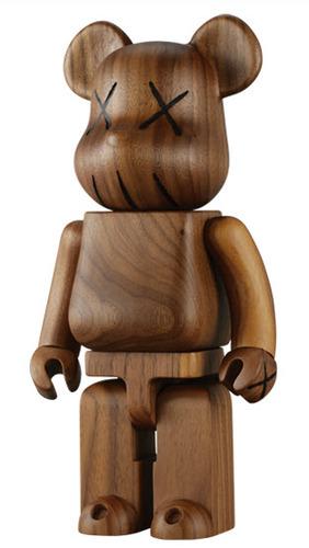 Wood_wwt_berbrick__-_400-kaws-berbrick-medicom_toy-trampt-109123m