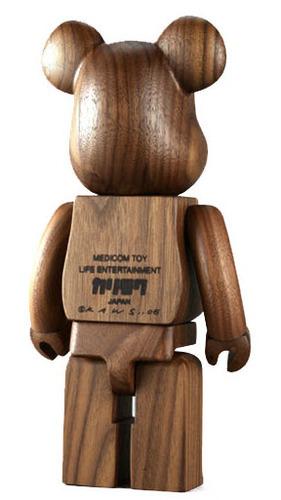 Wood_wwt_berbrick__-_400-kaws-berbrick-medicom_toy-trampt-109124m