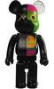 400_dissected_berbrick_-_black-kaws-berbrick-medicom_toy-trampt-109133t