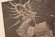 Eater_of_dust_-_variant-aaron_horkey-screenprint-trampt-109191t