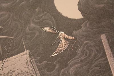 Eater_of_dust_-_variant-aaron_horkey-screenprint-trampt-109192m