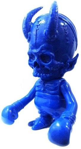 Skull_hevi_fighter-pushead-skull_hevi_fighter-secret_base-trampt-109214m