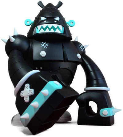 Bad_ass_-_stealth-kronk-bad_ass-pobber_toys-trampt-109259m