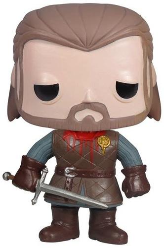 Game_of_thrones_-_ned_stark_beheaded_variant-george_r_r_martin-pop_vinyl-funko-trampt-109366m