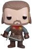 Game of Thrones - Ned Stark (Beheaded Variant)