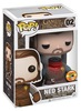 Game_of_thrones_-_ned_stark_beheaded_variant-george_r_r_martin-pop_vinyl-funko-trampt-109367t