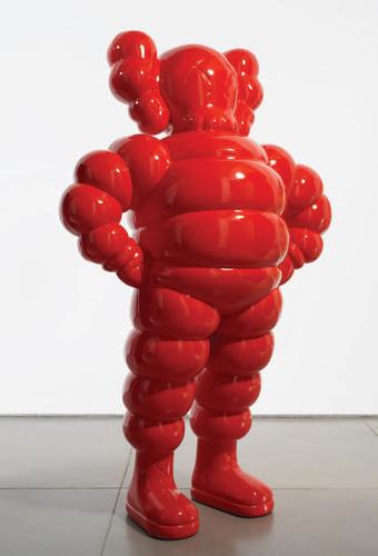 Red_chum_-_75ft-kaws-companion-trampt-109609m