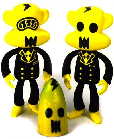 Banana_punk-mad_barbarians-julius-trampt-109720m