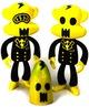 Banana Punk