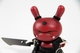 Mr_bad_ass-artmymind-dunny-self-produced-trampt-109783t