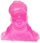 Lil' Kim Illin Glow Pink