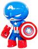 Avengers 2.0 - Captain America