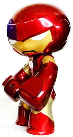 Avengers_20_-_iron_man-rotobox-ganmetall_celsius-trampt-109895m