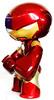 Avengers 2.0 - Iron Man