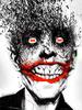 Joker: The Black Mirror