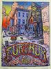 Furthur – Brooklyn, NY 2013