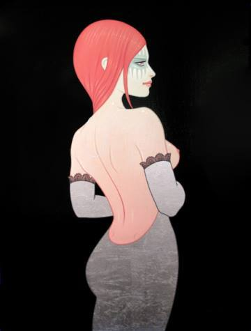 Shall_we_dance-tara_mcpherson-gicle_digital_print-trampt-110183m