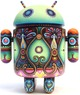 Fabergé Android