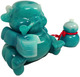 Peace__serenity_buddha_-_water_jade-beefy-bad_bad_buddha-beefy__co-trampt-110262t