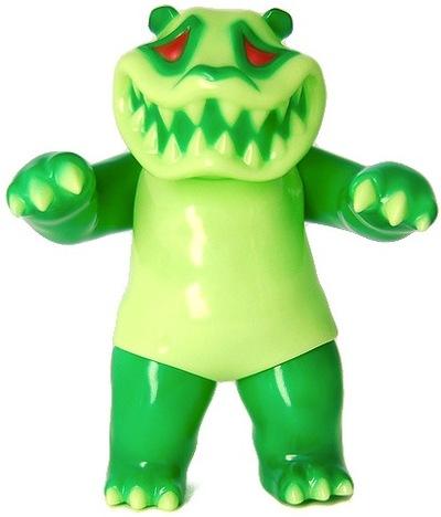 Mad_panda_-_toxic_ooze_glow-hariken-mad_panda-one-up-trampt-110547m
