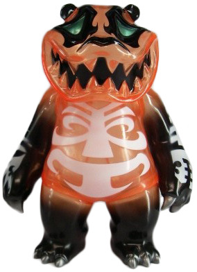 Mad_panda_-_jhark_bone_pumpkin_crush-hariken-mad_panda-one-up-trampt-110553m