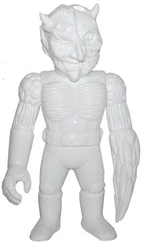 Necromon_-_unpainted_white-lamour_supreme-necromon-realxhead-trampt-110572m