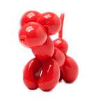 Pop_pups_-_red-kidrobot-pop-kidrobot-trampt-110622m