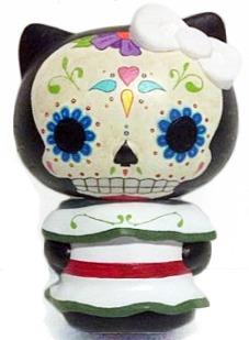 Dia_de_los_muertos_hello_kitty-obscure_matt_perez-hello_kitty-trampt-110641m