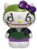 Joker Hello Kitty