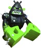 Bad_ass_-_toxic-kronk-bad_ass-pobber_toys-trampt-110688t