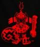 Jaguar_knight_-_gid_fuego-jesse_hernandez-jaguar_knight-pobber_toys-trampt-110741t