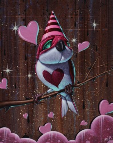 Hearts-nathan_ota-screenprint-trampt-110795m
