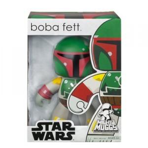 Boba_fett-star_wars_hasbro-mighty_muggs-hasbro-trampt-110831m