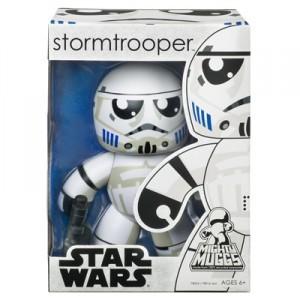 Stormtrooper-star_wars_hasbro-mighty_muggs-hasbro-trampt-110832m