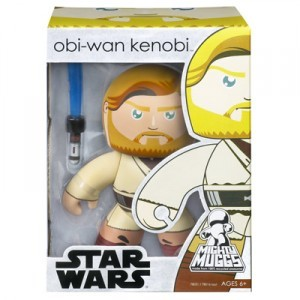 Obi-wan_kenobi_-_young-star_wars_hasbro-mighty_muggs-hasbro-trampt-110837m