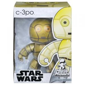 C-3po-star_wars_hasbro-mighty_muggs-hasbro-trampt-110840m