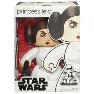 Princess_leia-star_wars_hasbro-mighty_muggs-hasbro-trampt-110841m