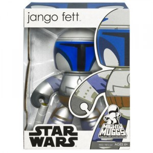 Jango_fett-star_wars_hasbro-mighty_muggs-hasbro-trampt-110843m