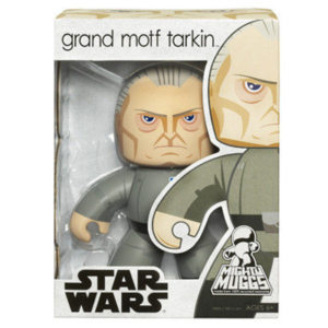 Grand_moff_tarkin-star_wars_hasbro-mighty_muggs-hasbro-trampt-110852m