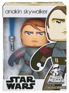 Anakin_skywalker-star_wars_hasbro-mighty_muggs-hasbro-trampt-110855m
