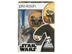 Plo_koon-star_wars_hasbro-mighty_muggs-hasbro-trampt-110857m