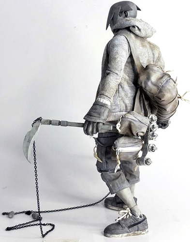 Ghost_nage-ashley_wood-tomorrow_king-threea_3a-trampt-110877m