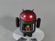 Meach2013-hitmit-android-trampt-110903t