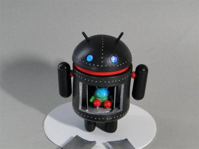 Meach2013-hitmit-android-trampt-110904m