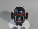 Meach2013-hitmit-android-trampt-110904t